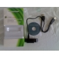USB Hard Drive Transfer Cable Kit for the Xbox 360 (Black)