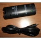 Rechargeable Battery Pack for Wii (Black)