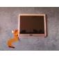 TFT LCD Замена модуля для NDS Lite (верхний экран)