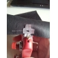 Mini Máquina de Costura Portátil