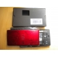 Dragon Style Replacement Housing Case for Nintendo DS Lite (Red)