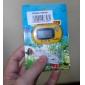 Digital LCD akvariefisk tank sensor vann termometer (ceg8107)