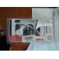Car Charger for iPhone 3G (White)