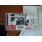 Chargeur de voiture pour iPhone 3G (blanc)