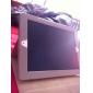 Nylon Cover für iPad 2 mit Schlaf/Aufwach Funktion