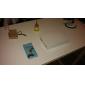 laser optique de remplacement de pièces pick-up pour le wii
