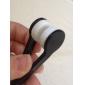 Miniklips z mikrofibry do czyszczenia okularów (kolor losowy)