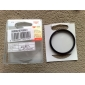 Neutral UV Lens Filter 52mm