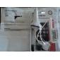 carregador de carro para o iPhone 3G (branco)