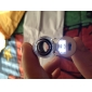 60X Magnification Microscope for iPhone 4/4S (with LED Head Light & UV Light)