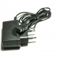 AC Mains Power Adaptor for Nintendo DS Lite (EU)