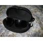 Classic Sunglasses Cases (Black)