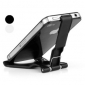 Adjustable Plastic Stand for iPhone & Other Cellphone (Assorted colors)