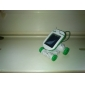 6-in-1 Solar Robot (Green)
