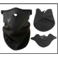 Moto/Ciclismo Máscara Facial Mantenha Quente / Design Anatômico / Á Prova-de-Pó / Protecção Ciclismo/Moto / MotoclicletaPrimavera /