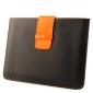 Bolsa em Pele para Apple iPad 2 - Envelope