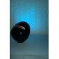 Mini 256 Living Colors LED Mood Light with Touchscreen Scroll Bar (USB)