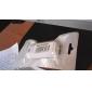 Caricabatteria portatile di emergenza batteria esterna con 2 batterie AA per iphone 6/6, più / 5 / 5s / samsung s4 / s5 / note2