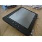 Support Pliable pour iPad, iPad 2 et Nouvel iPad