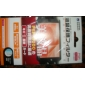 Screen Protector Film for PSP 3000