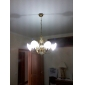 3W E26/E27 LED лампы типа Корн 48 SMD 3528 150 lm Естественный белый AC 220-240 V