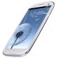 Магнитный кожаный чехол для Samsung i9100 (черный)