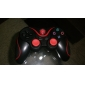 Ultra-Wireless Controller for PS3 (Assorted Colors)