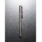 universelle stylet de remplacement en métal pour iPhone