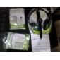 Conjunto de Bateria Recarregável 3600mAh para Xbox360