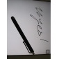 Stylus Touch Pen for iPad Air,iPad 2/3/4, iPhone & Others