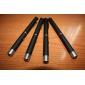 נכון לייזר הירוק 5mW עט זול