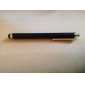 lápiz táctil de la aguja para el aire ipad, ipad 2/3/4, el iphone y otros
