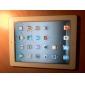 Protector de Tela para iPad, iPad 2 e Novo iPad