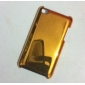 touch4에 대한 도금 보호 뒷면 커버 (랜덤 색상)
