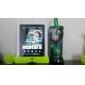 ihorn amplificatore acustico naturale e di eleggibilità alle ipad 2 e il nuovo iPad (colori assortiti)