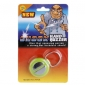 kejutan--rakan anda tangan kejutan elektrik berjabat tangan mainan buzzer alat jenaka praktikal (warna secara rawak)