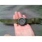 Relógio Unissexo Analógico com Calendário (Várias Cores)