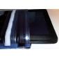 Borsa impermeabile per iPad2/iPad/Playbook/Xoom/Streak/e altri Tablet - Blu