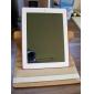 아이 패드 2에 대한 투명 미러 LCD 화면 보호기