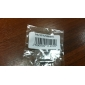 Side Volume Key Up/Down Button Switch for iPhone 3G/3GS