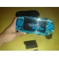 Replacement Housing for PSP Slim/2000
