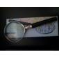 50mm Handheld Magnifier