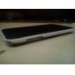 Etui de Protection Style Radio Cassette pour iPod Touch 4
