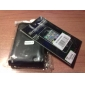 Защитная пленка с ветошью для iPod Touch 4