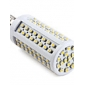 E14 W 112 SMD 3528 750 LM Natural White Corn Bulbs AC 220-240 V