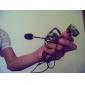 Микрофон гарнитуры для Xbox 360 (камуфляж)