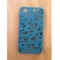 Bird's Nest Snap Case for iPhone 4 / 4S