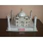 Índia Taj Mahal 3D diy quebra-cabeça