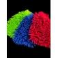 Высокое качество Автомобиль Чистящее средство Инструменты,Текстиль