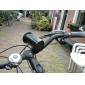 Buzina com Luz e Montagem para Bicicleta (120dB)
